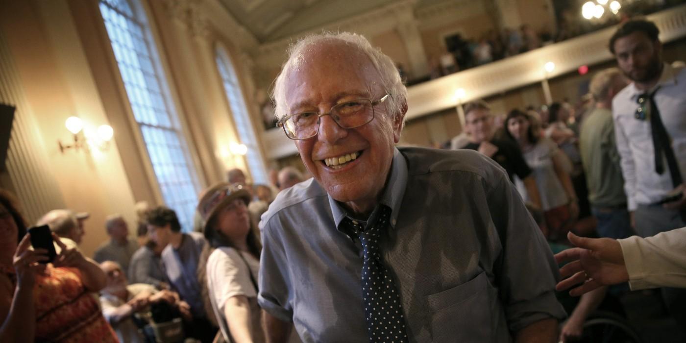 Source: http://www.huffingtonpost.com/h-a-goodman/bernie-sanders-landslide-victory_b_8187842.html