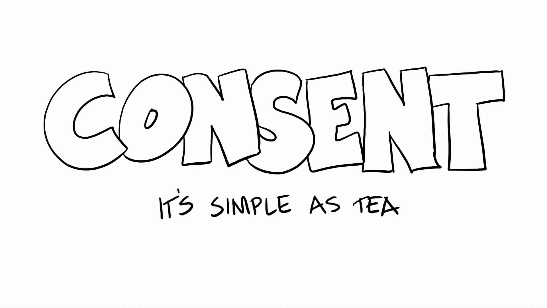 tea and consent thames valley police consentiseverything | the lonely tribalist
