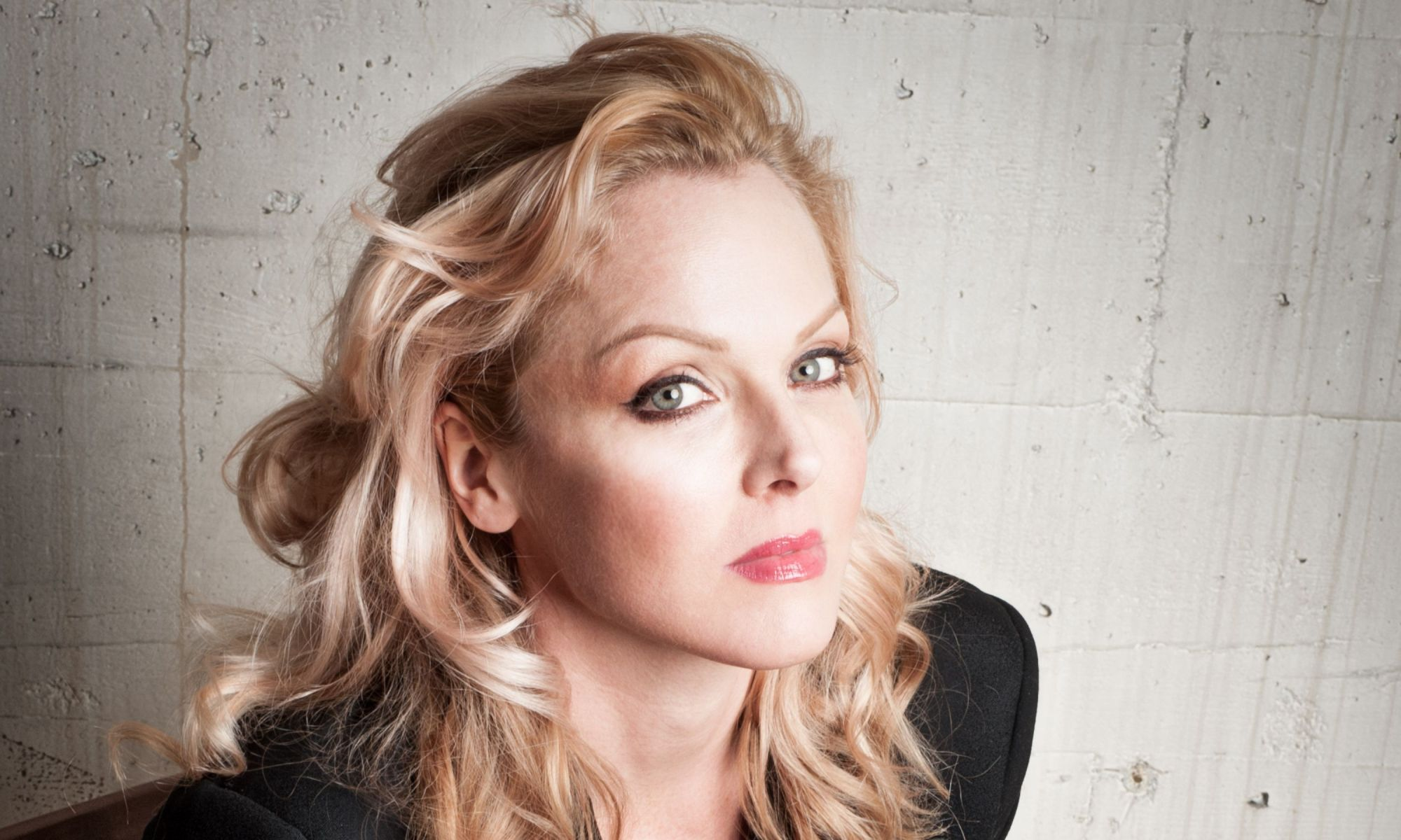 storm large | the lonely tribalist