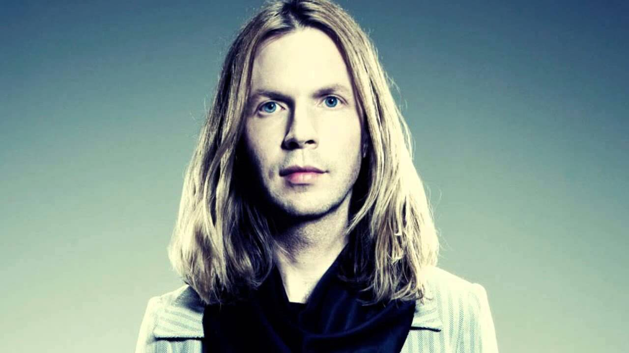 beck youtube | the lonely tribalist